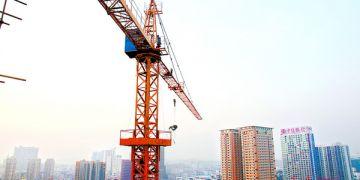 湖南张家界市永定区2017年上半年固定资产投资形势分析