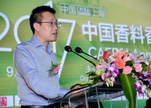 上海將出臺專項政策支持東方美谷建設