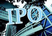 IPO过会率降至84% 盈利能力成监管重点