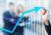 IPO企业现场检查应常态化