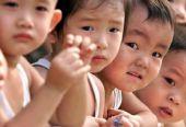 全面二孩政策无法逆转新人口危机