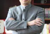 金一集团公司董事长 陈俊延
