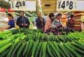 海南省物价局强力部署双节价格监管