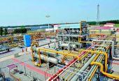 中国22座储气库建设的创新技术成果达到国际先进水平