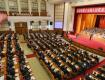 长春市十五届人大二次会议11日召开,长春市市长刘长龙作《政府工作报告》