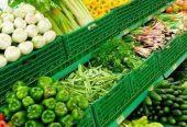 发改委:加强与蔬菜产区沟通和衔接 及时投放储备蔬菜