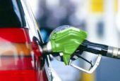 """成品油消费税监管加强 调和油市场或现""""分水岭"""""""