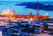世界经济2018年五大走势 中国因素越发重要