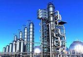 2017年中国石油化工行业产值预计将达14.5万亿元