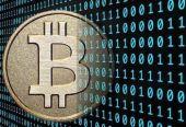 数字加密货币缘何遭多国围剿:央行地位面临挑战