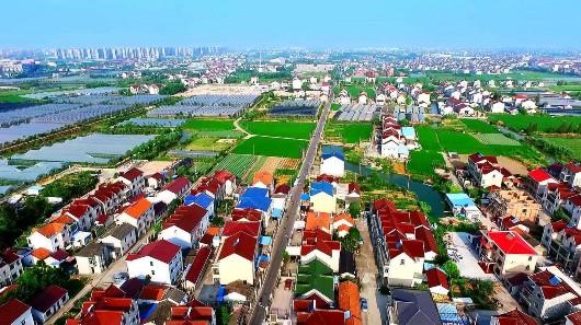 上海又多了17处小众风景 有空就去看看吧