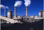 煤企降价带动作用扩散 环渤海动力煤价连续两周持平