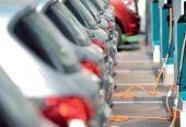 动力电池价格将大幅下降 电动汽车有望迎来拐点