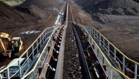 今年初步安排煤炭去产能指标在1000万吨以上
