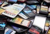 手机应用市场不正当竞争乱象丛生 该如何治理