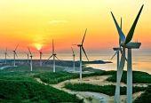 浅层地热,可再生能源的下一个蓝海?