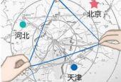 深入落实京津冀协同发展战略 有序疏解北京非首都功能