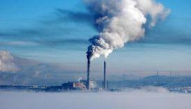 中国碳交易试点成交量受履约驱动 市场有效性不足