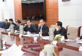 梦之城娱乐平台支持赣南等原中央苏区振兴发展