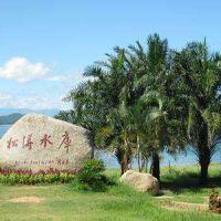 海南儋州:去年旅游提档升级总收入达14.75亿元