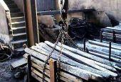 国家发改委:防范地条钢死灰复燃