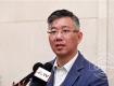 九洲瑞盈蒋卫东:利用金融优势 助力吉林经济振兴