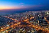 关中平原城市群发展规划发布 2030年建成国家城市群