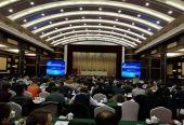 四部委共同启动实施长江经济带生态修复奖励政策