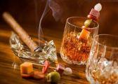 菏泽开展价格专项巡查 确保烟酒市场价格稳定