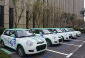 从新能源汽车后来居上看新动能培育