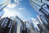 开年首月罚没近9亿 贷款违规入楼市等乱象面临严管