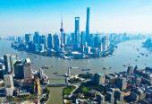 中央文明办确定新一轮全国文明城市提名城市,上海有7个区入选