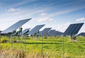 2018年我国将进一步壮大清洁能源产业