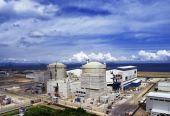 中国核电运行建设水平国际领先 已超越美国