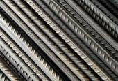 国内钢价明显下跌 进口矿价进入下行通道