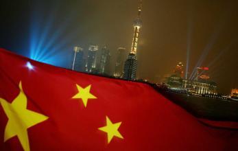 """在高质量发展中创造更多""""中国经验"""""""