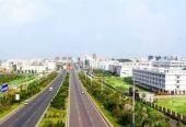赣州高新区获批国家新型工业化产业示范基地