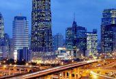 发改委划定新型城镇化建设五大重点:全面放宽城市落户条件