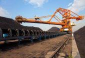 内蒙古霍林河矿区达来胡硕煤矿项目获批 总投资34亿