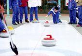 教育产业+冰雪运动迸发出怎样的新动能?