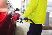 """汽车加油量大于油箱容升量?为何频频""""跳枪"""""""