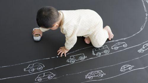 应勇主持召开市政府常务会,促进和加强上海3岁以下幼儿托育服务工作