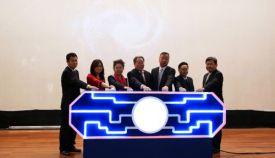由本网负责征集的中国品牌日标识获七部委正式发布