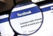 陷入数据丑闻的脸书摊上大事儿 背后到底有何黑幕?