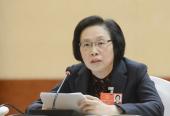 殷一璀:建议国家支持长三角区域合作机制完善