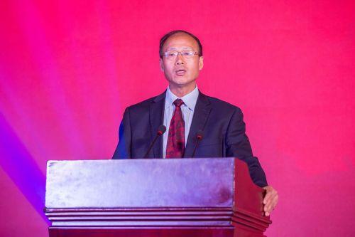 刘顺达:振兴实体经济促进高质量发展