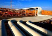 中国能源发展报告显示:供需总体宽松 产能利用提升
