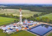 页岩气减税 能源市场再起波澜