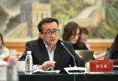 刘元春:2018年良好开局为改革调整提供了很好的空间