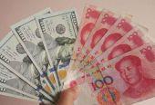 2017中国各省市经济增长分析:夯实市场经济基础